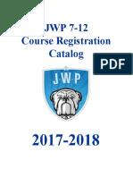 2017-2018registrationbooklet docx  1