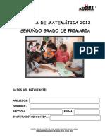 2013mat3raprueba2do.pdf