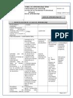 GFPI-F-019 Guia de Aprendizaje 01_Sistemas_0