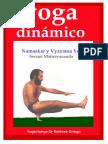 NAMASKAR YOGA.pdf