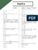 algebra test.doc