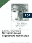 Arquetipos_Femeninos.pdf