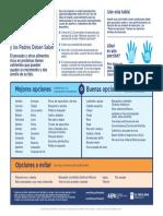 FISH_CHART_1.10_letter copy SP.pdf