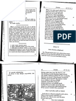 BookScanCenter-4.pdf