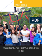 maqueta-Ricardo-Introducciòn+encuentro2