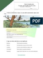 0-O-Planeta-da-Vida-Ficha-Trabalho-1.pdf