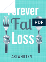 Forever Fat Loss