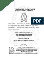 Pectina de Naranja 2 variedades.pdf