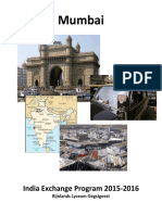 reports india final version