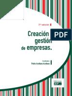 Libro-de-Creación-y-Gestión-de-Empresas-TodoStartups