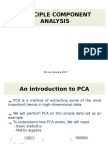 PCA 1