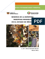 mariposa monarca.pdf