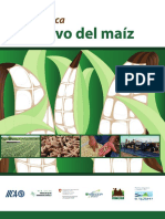 el_salvador_guiatecnica_maiz_2014.pdf