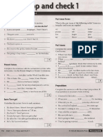 NH-Elem-Progress-tests-Stop-and-check-Exit-Tests.pdf