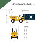 474-3-5-Tonne-Powerswivel-ES.pdf