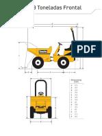 570-3-Tonne-Front-Tip-ES.pdf