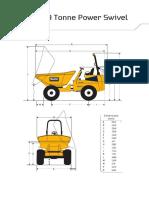 698697-9-Tonne-Powerswivel-UK.pdf
