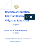 edu-code-25-04-13.pdf