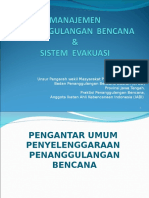Ppt Manajemen Pb Kab Semarang