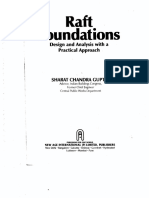 1. raft foundations_design & analysis with a practical approach.pdf