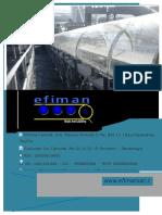 Brochure Efiman 2014 v5