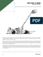 A64_ExC_2-1300.pdf