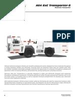 A64_ExC_Transporter_S.pdf