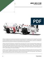A64_HD_R_50_Datasheet.pdf