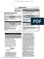 DECRETO SUPREMO N° 045-2015-PCM