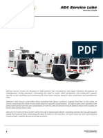 A64_Service_Lube_Datasheet.pdf