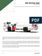 A64_Service_Fuel.pdf