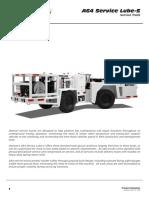 A64_Service_Lube_S.pdf