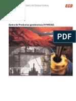 DYWIDAG Gama de Productos Geotecnicos Es[1]