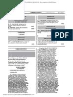 DECRETO SUPREMO N° 054-2015-PCM