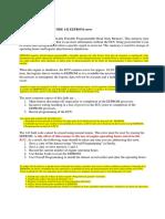 142 eeprom error explanation esp.pdf