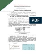 PREPA6_INSTRUMENTACION INDUSTRIAL