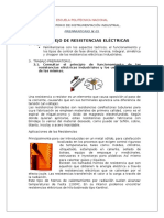 PREPA5_INSTRUMENTACION INDUSTRIAL