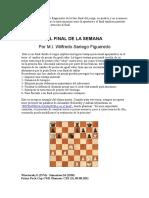 simplificaciòn ajedrez.doc