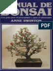 (http---librosagronomicos.blogspot.mx-)-Manual.De.Bonsai.pdf