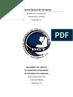ReglamentoDGT.pdf