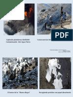 Imagenes Consecuencias Uso Petroleo