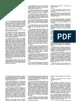 Digest Page 2