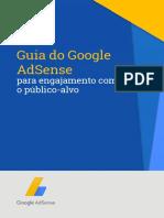Google Adsense Guia