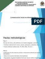 Sesión_10_Síntesis_de_los_pasos_metodológicos[1]
