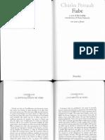 cenerentola perrault.pdf