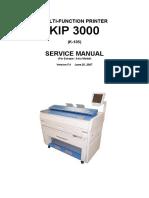67556214-KIP3000-SM-F4