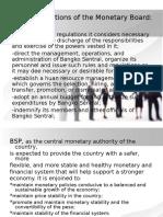Finance (Report)