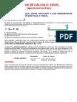 excel-extras.pdf