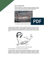 El sensor de oxigeno calentado HO2S.pdf