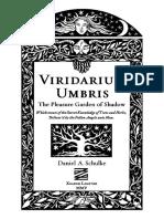 Daniel A. Schulke - Viridarium Umbris.pdf